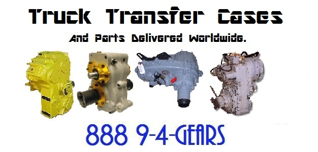 Spicer transfer case and parts on sale call 888 944 3277 for in addition to our massive inventory of ready to ship spicer transfer cases we also offer professional rebuilding services for your existing transfer case sciox Images